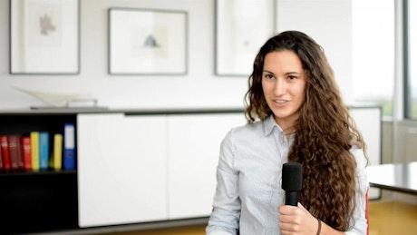 Anna Lorenz