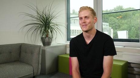 Lars Hürlimann