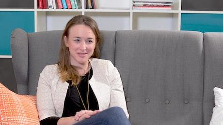 Stephanie Gasche
