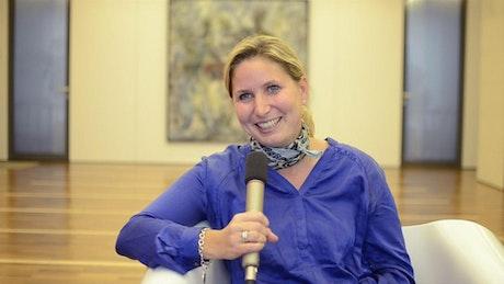 Jennifer Nibler