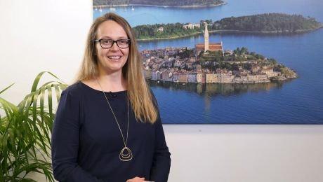 Susanne Kosak