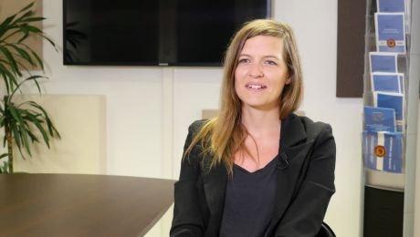 Sabine Melnicki