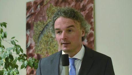Leopold Kühmayer