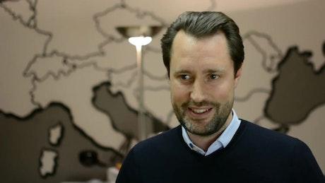 Maximilian Hemmerle