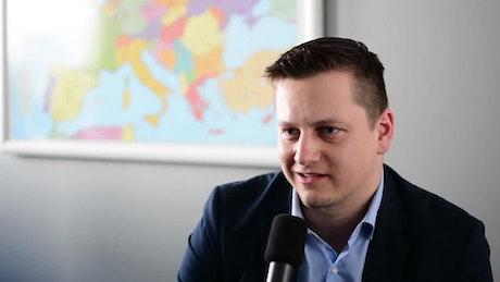Klaus Trentler