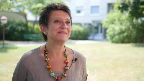 Sylvia Heutschi Jenni