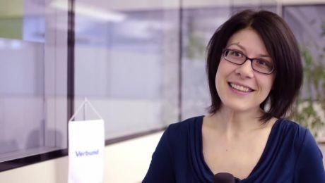 Karin Schantl