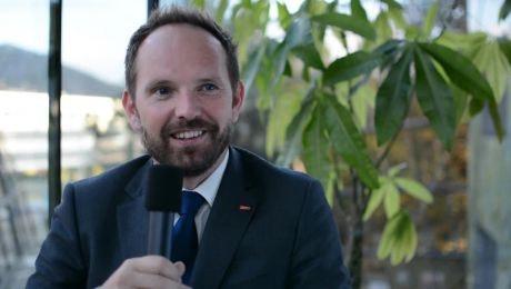 Bernd Ebner