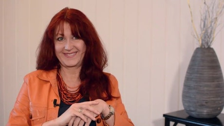 Daniela Haag