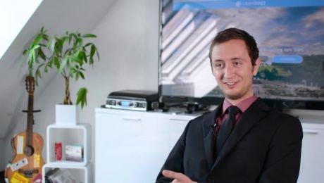 Daniel Döberl