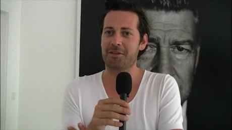 Ingo Pertramer