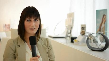 Stefanie Einsiedler, geb. Mülleder