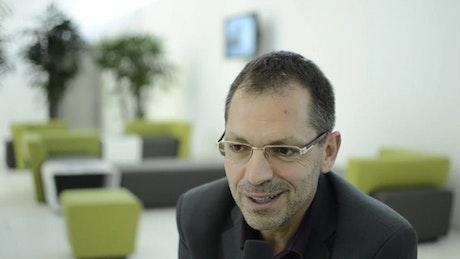 Jürgen Halasz
