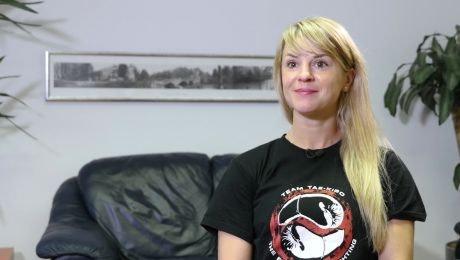 Lisa Kössler
