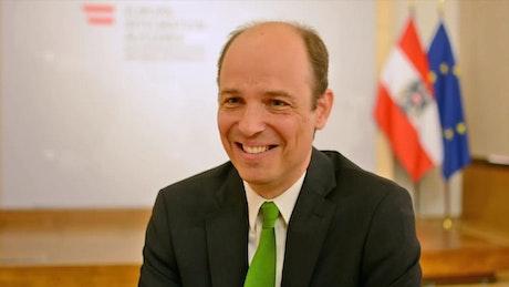 Axel Marschik