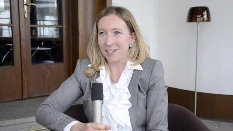 Katharina Fürnsinn