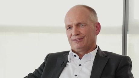Nicolas Lange