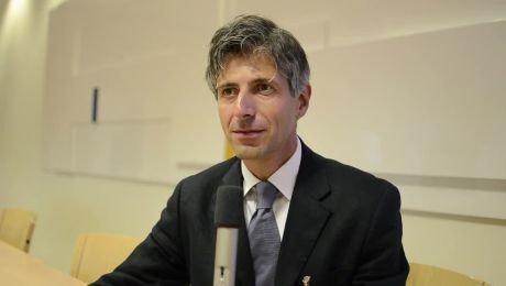 Francesco Palermo