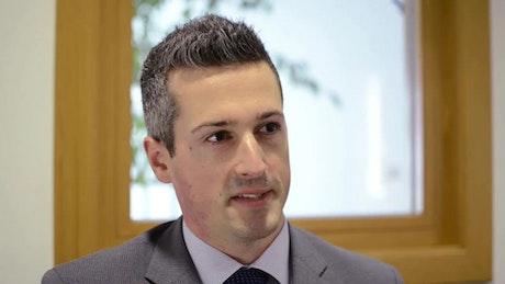 Sebastian Schmidbauer