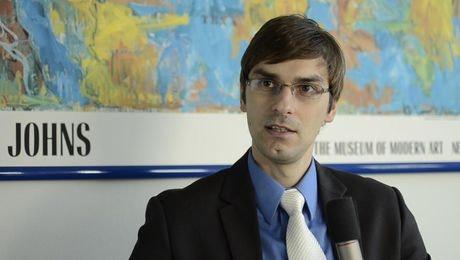 Sebastian McClintock