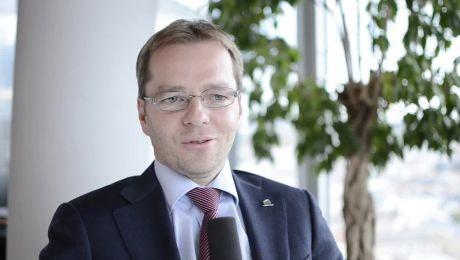 Martin Fraiss