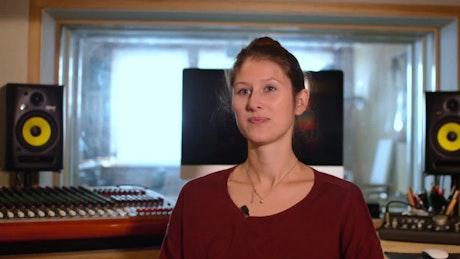 Paula Currlescholz