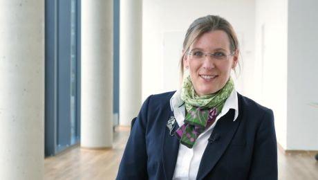 Britta Schacht