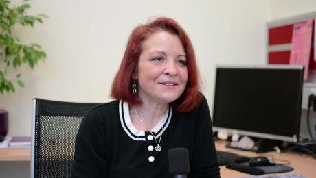 Alexandra Kern