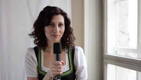 Gerti Kronsteiner