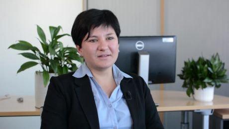 Petra Labenbacher