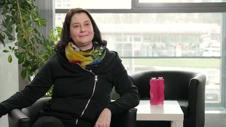 Andrea Polta