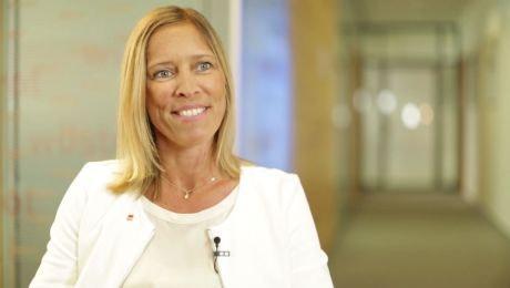Sandra Zengerle