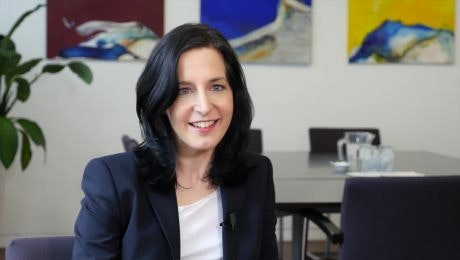 Natascha Blauensteiner