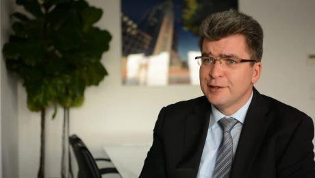 Elmar Kausch