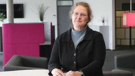 Karin Neuhold