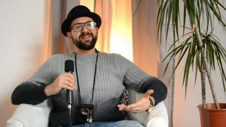 Stefan Joham