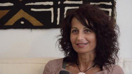 Daniela Cologgi