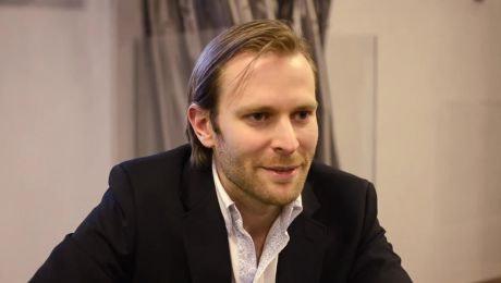 Alexander Haiden
