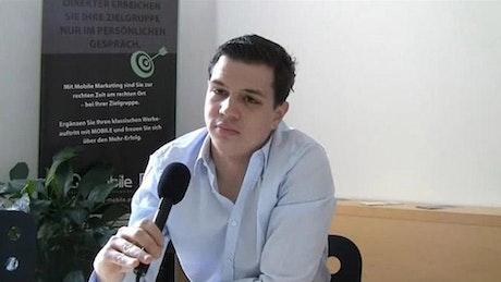 Benedikt Kragora