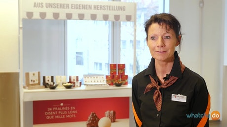 Yvonne Wirz