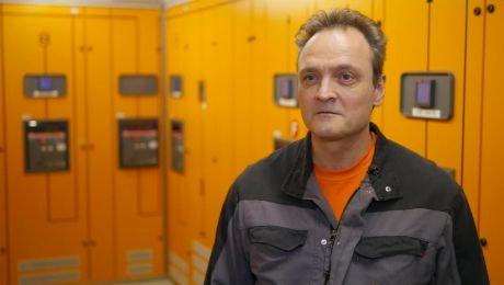 Hugo Kölliker