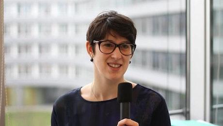 Lisa Eifert