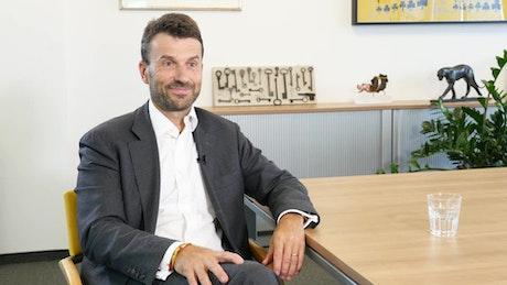 Stefan Ehrlich-Adam