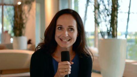 Silvia Gebhard