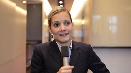 Julia Tzanakakis