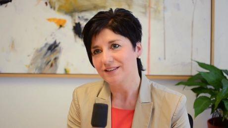 Manuela Ponesch-Urbanek