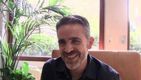 Francisco Romero Escobar
