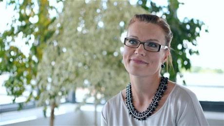 Jana Lindenzweig