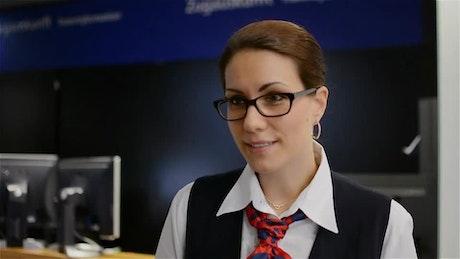 Katharina Böck