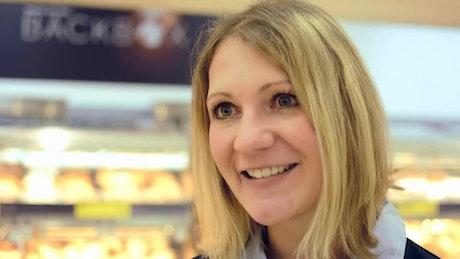 Marianne Sprinzl
